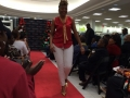 sbac-fashionshow-16
