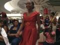 sbac-fashionshow-33