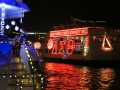 sbac-boatparade2013-39