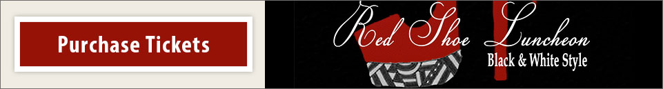 purchase-Red-Shoe-tickets
