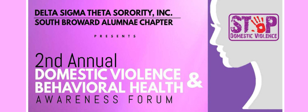 DST-Domestic-Violence-Awareness-Forum_Cover1-1024x374